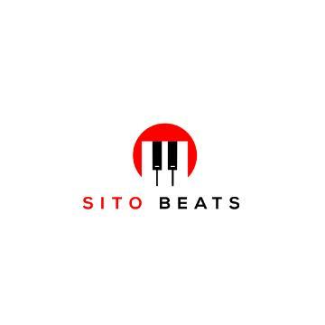 SitoBeats
