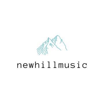newhillmusic