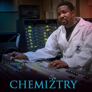 chemiZtry - The Dope Beat Maker