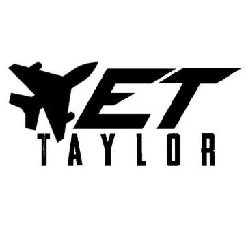 Jet Taylor