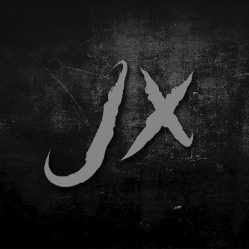 JXBEATS