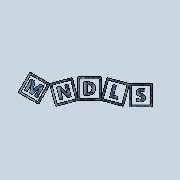 MNDLS