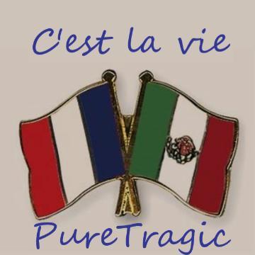 PureTragic
