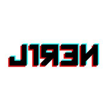 j1ren