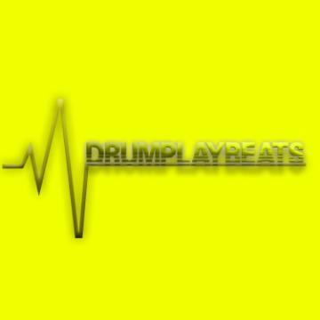 drumplaybeats
