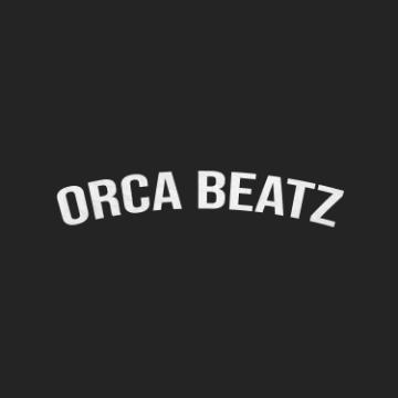 Orca Beatz
