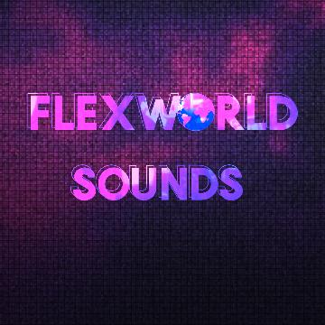 FLEX$0$TEEZ