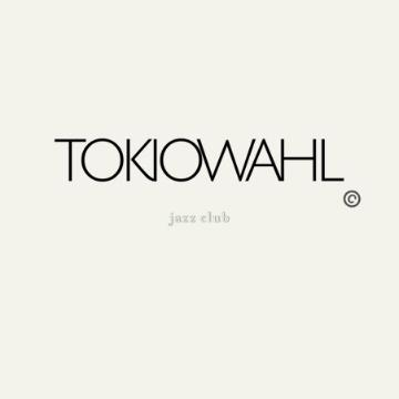 tokiowahl