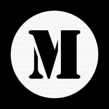 Makkrov
