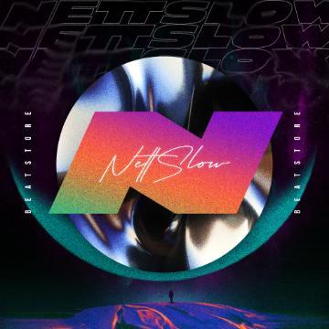 NETTSLOW