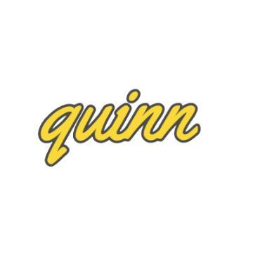 Quinn Dynasty