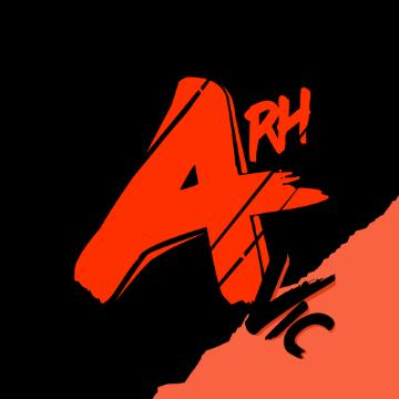 ArhVic beats