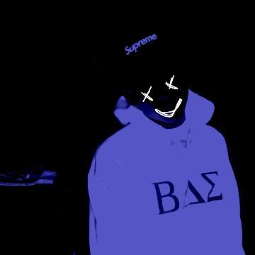 basicbrownboi