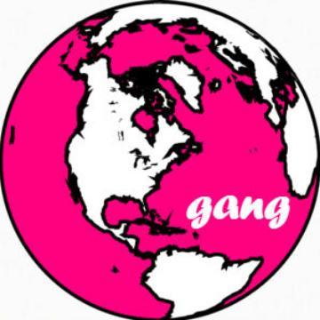 musicworldgang