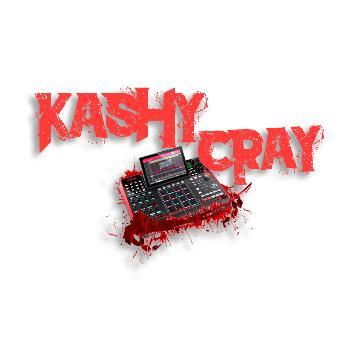 Kashycray