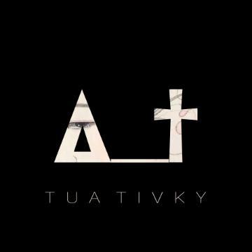 T I V K Y