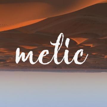 Metic