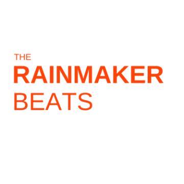 Rainmaker Beats