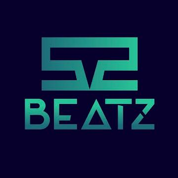 52Beatz [Buy 1 Get 2 Free]