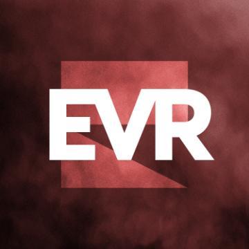 E V R
