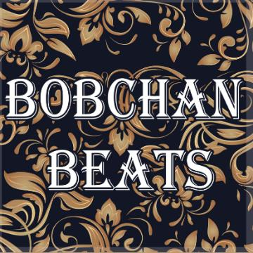 Bobchan Beats