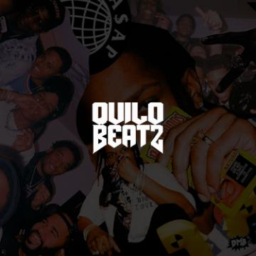 QuiloBeatz