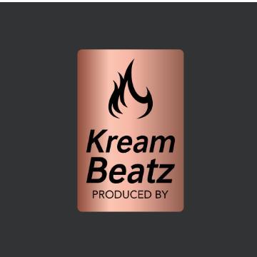 KreamBeatz
