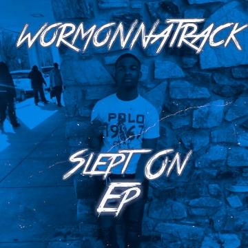 WormOnnaTrack