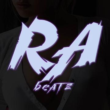 rabeatz