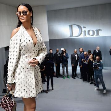 Spencer Dior