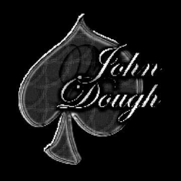JohnDough
