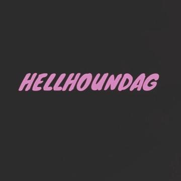 HELLHOUNDAG