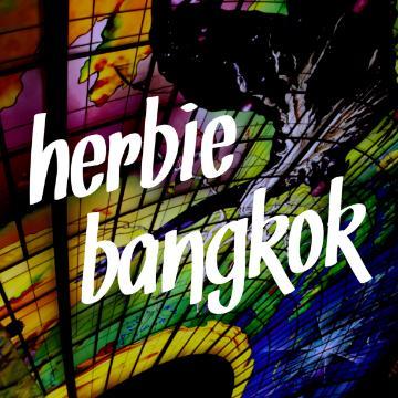 Herbie Bangkok