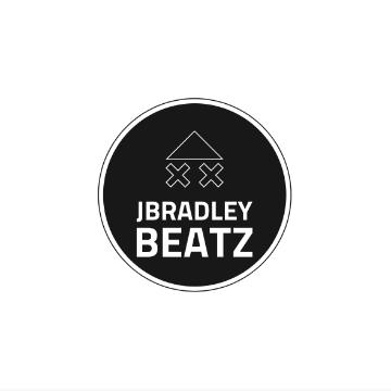 JBRADLEY