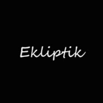 Ekliptik