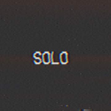 soloyouknw