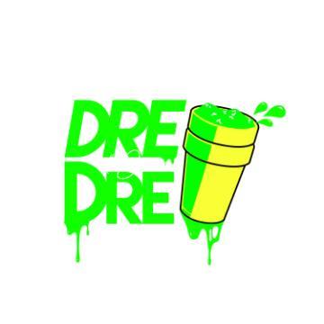 DreDreWithaJuice