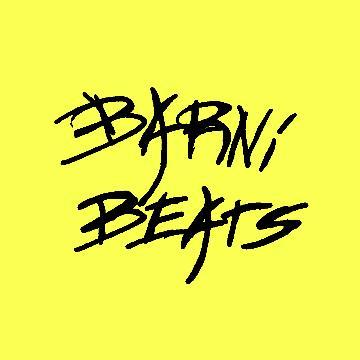 Barni Beats