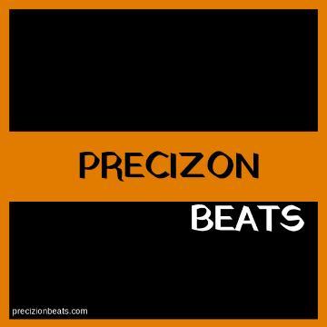 PreciZion Beats