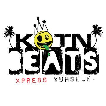 KOTN Studios