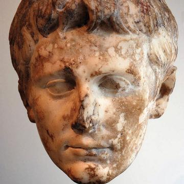 Augustus the Great