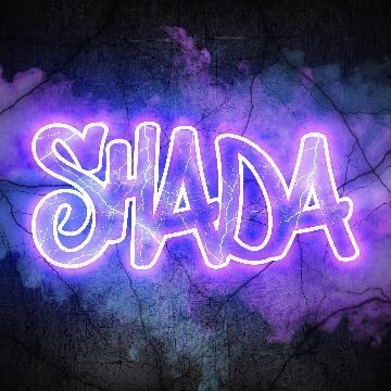ShadaBeats