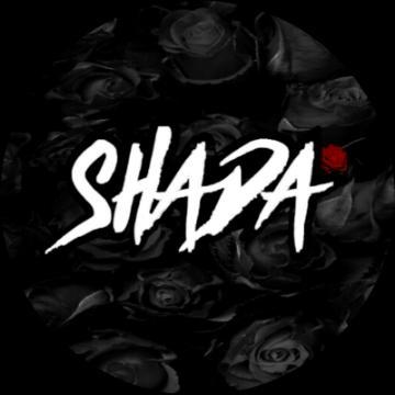 Shada