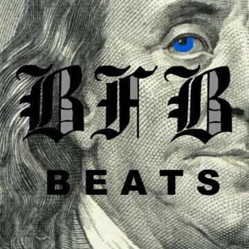 BFB.Beats