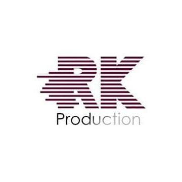 Richy K. Prod.