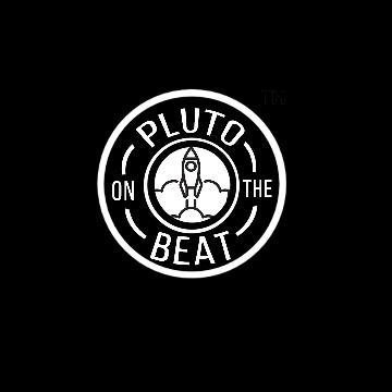 Jay Pluto
