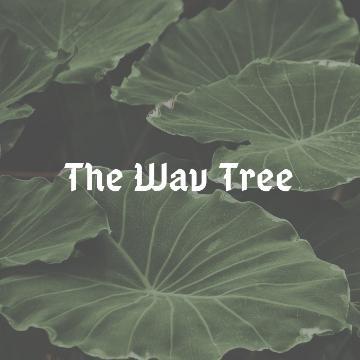 The Wav Tree