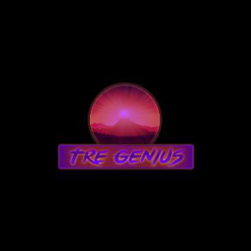 Tre Genius