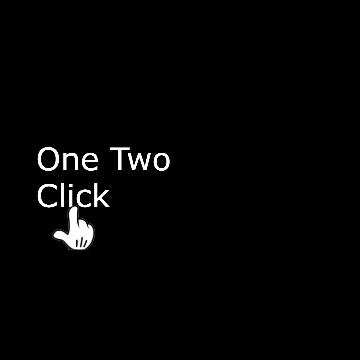 One Two Click