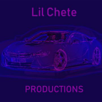 Lil Chete Productions